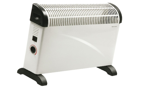 Buying Guide for Heaters in 2020