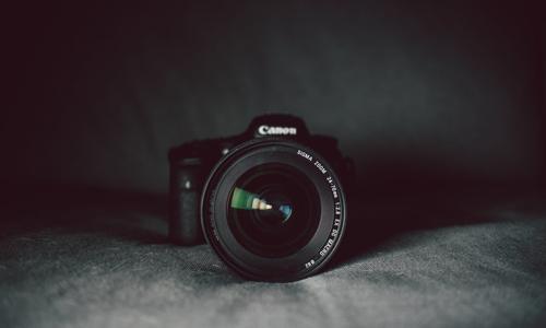 Digital Cameras In 2020